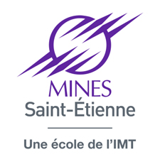 Trường Saint-Étienne School of Mines